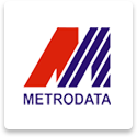 METRO DATA INVESTATION OFFERS