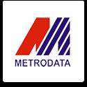 METRO DATA INVESTATION OFFERS